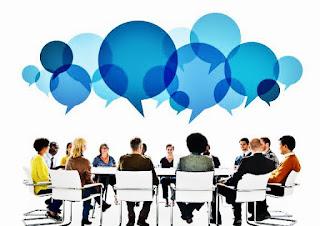 5 Langkah untuk Membangun Komunikasi dan Pemahaman yang Lebih Kuat