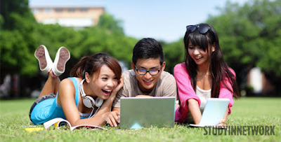 Kebiasaan Buruk yang Wajib Dibuang oleh Mahasiswa Baru
