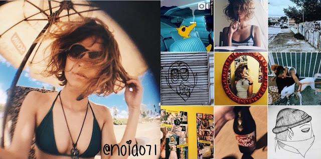 https://www.instagram.com/noia071/