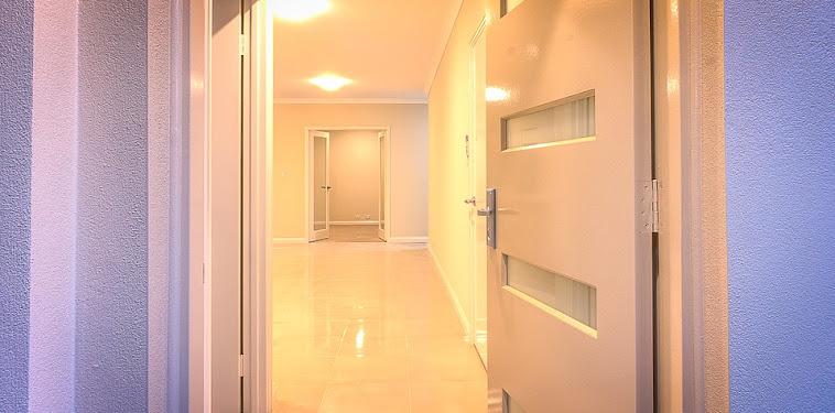 Apartemen Kos Syariah 100 Juta-an Dekat IPB
