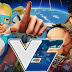 [Reseña Gamer] Street Fighter V, ¿ya vale la pena?