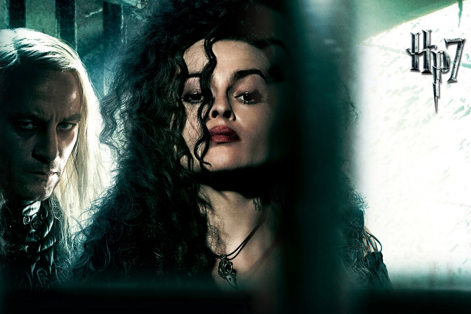 Sirius Black Wallpaper Shampalove Bellatrix Lestrange