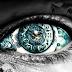 El CRONOVISOR del Vaticano - La Maquina Utilizada Para ver el Pasado y el Futuro