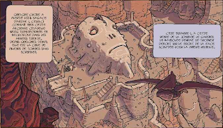 http://alienexplorations.blogspot.co.uk/2010/05/moebius-homage-to-face-on-mars.html