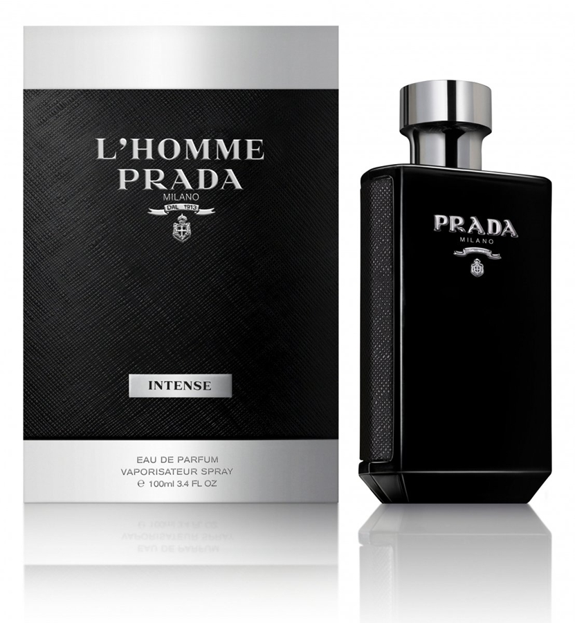 Reviewsreviewprada L'homme Fragrance The Intense All About Fk1tljc VMzqSUpG