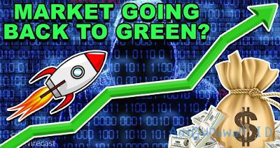 Atlcoin & Cryptocurrency Terbaik untuk Jangka Panjang, dan Atlcoin dengan potensi lebih tinggi untuk kenaikan harga jangka panjang.