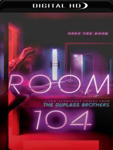 Room 104 1ª Temporada (2017) Legendado – Torrent Download
