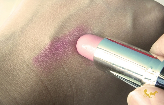 gleamy_lipstick_rucys_vanity_review_swatch_4