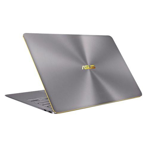 ASUS ZenBook 3 Deluxe UX490UA Driver Download Windows 10 64-bit