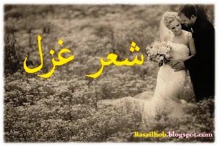 ابيات شعر, قصائد, شعر حب, شعر حزين, شعر غزل, شعر عتاب, شعر فراق, قصائد حب, قصائد غرام, حب, رومانسية, حزن, قصيدة, عشق, غرام, للعشاق, رومنسية