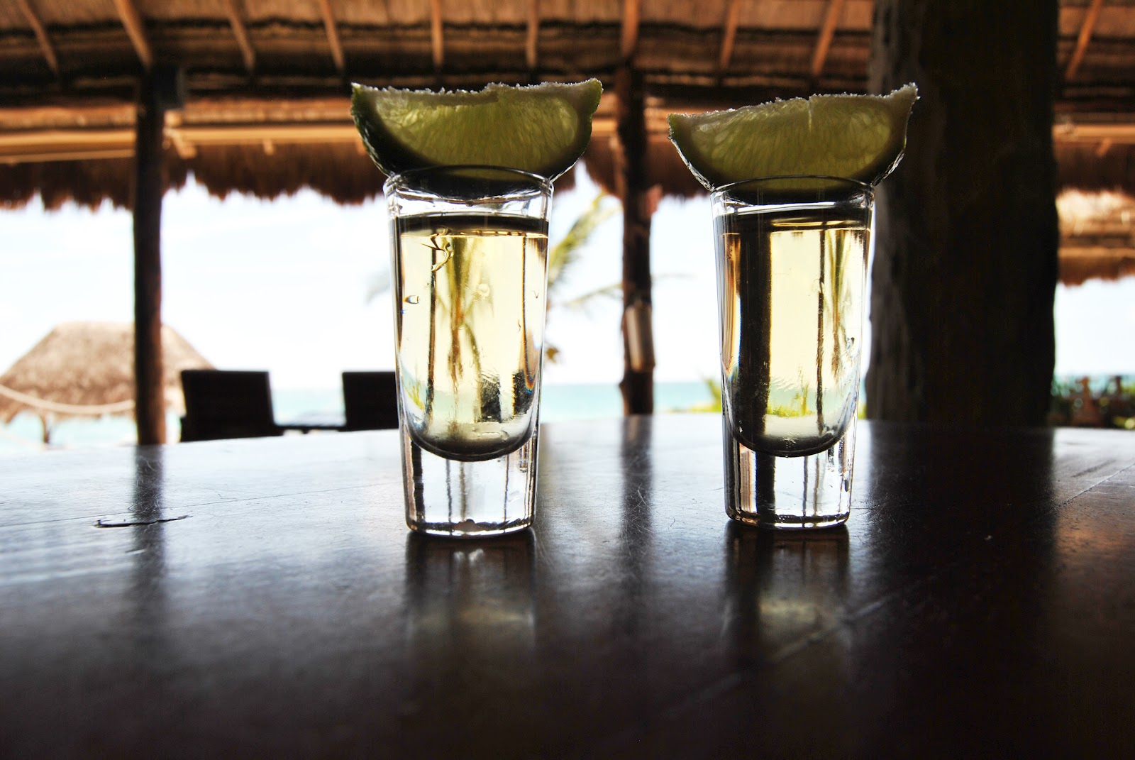 NERY HDEZ, Riviera maya, mexico, swimwear, paradise, tequila