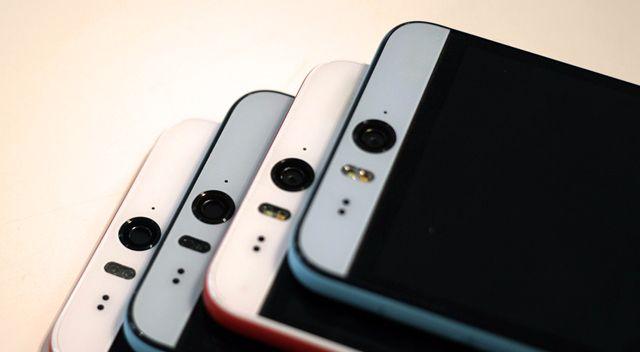 Inilah Smartphone Termahal Dan Mewah Di Dunia