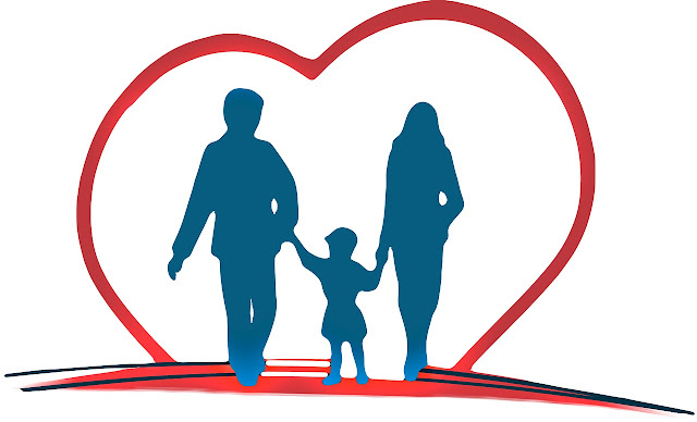 A Better Future With Whole Life Insurance