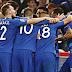 Μαθαίνει τους αντιπάλους για το Euro 2020 η Εθνική
