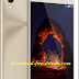 Direct download USB Driver Itel it1513 Smartphone for Windows