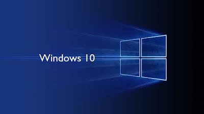 تنزيل وتحميل ويندوز مايكروسوف 10 الاصدار الاخير عربي مجانا - Download Microsoft Windows 10 Free