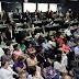 Aleam aprova reajuste de 9,82% para servidores do TCE e derruba veto do governo
