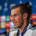 Manchester United não desiste de Gareth Bale e prepara oferta pelo galês