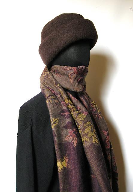 uldhuer, uld hue, uldhat, uld hat, samarkanddk, kogt uld, hatte, damehatte, uld tørklæder, cashmeere tørklæder,