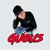 Gugus - Me Gusta De Ti  2017