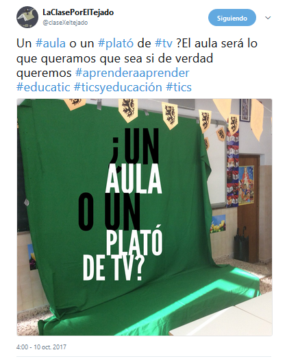 https://twitter.com/claseXeltejado/status/917706343645175808