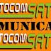 COMUNICADO TOCOMSAT / TOCOMBOX / TOCOMLINK SOBRE 58W - 13/06/2017
