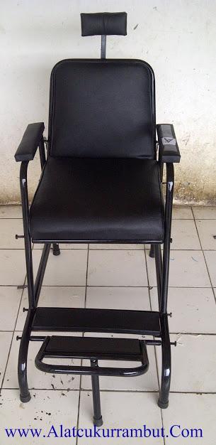 jual kursi pangkas rambut dengan harga murah