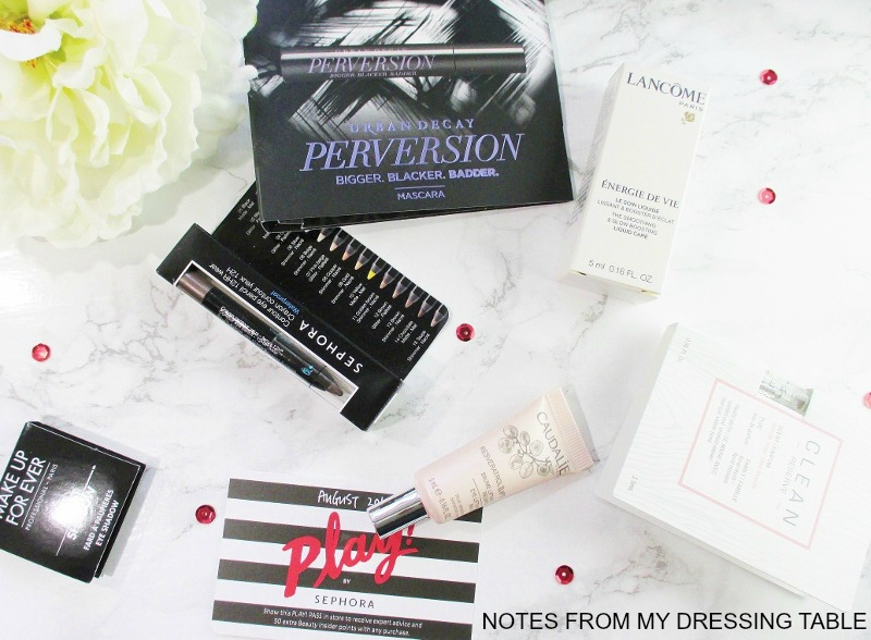 play-by-sephora-beauty-subscription-box-august-1