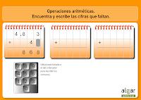 Resultado de imagen de http://bromera.com/tl_files/activitatsdigitals/capicua_5c_PA/