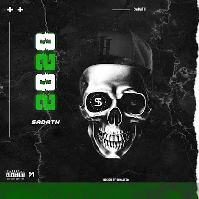 Sadath - 2020 (Rap) Download Mp3