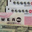 No One Won Last Night's POWERBALL, Jackpot Grows To $415 Million