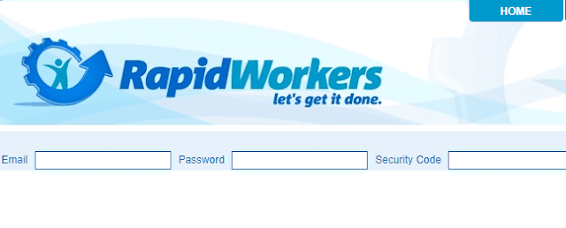 rapidworkers alternative,rapidworkers similar sites, Micro Jobs sites
