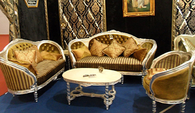 sofa tamu sederhana