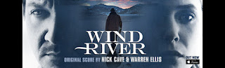 wind river soundtracks-kardaki izler muzikleri