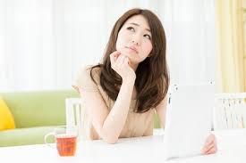Sử dụng bộ mỹ phẩm tri nam kem kayoko có tốt không?
