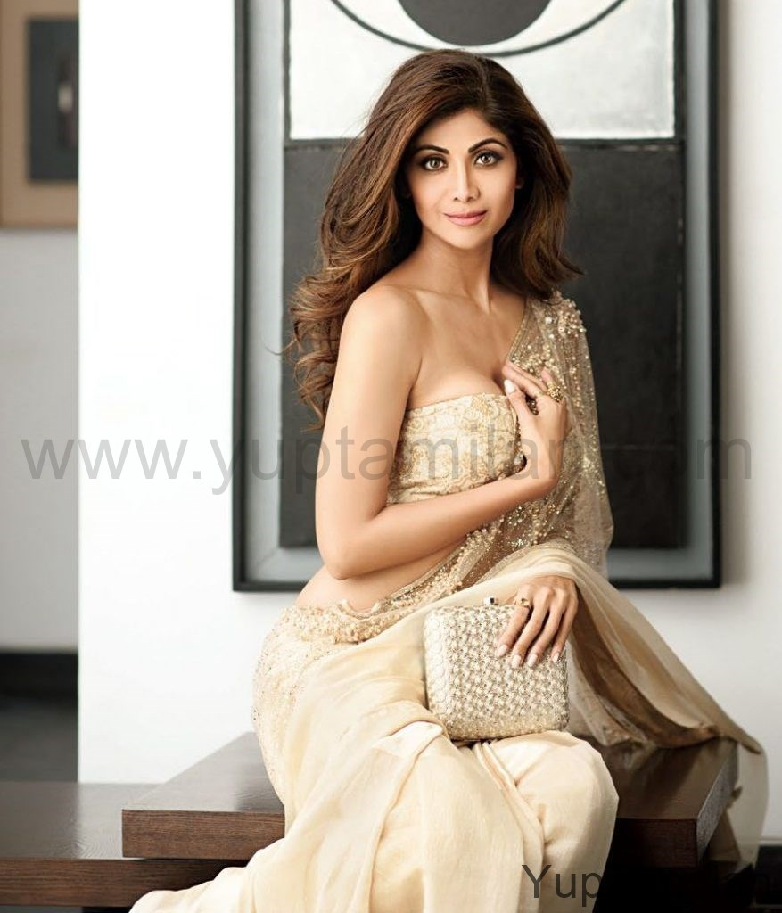 Shilpa-Shetty-Hot-Bikini-Pics-Spicy-Photos