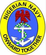 Nigerian Navy 2018/2019 DSSC 26 Recruitment Portal is Open - Apply Here