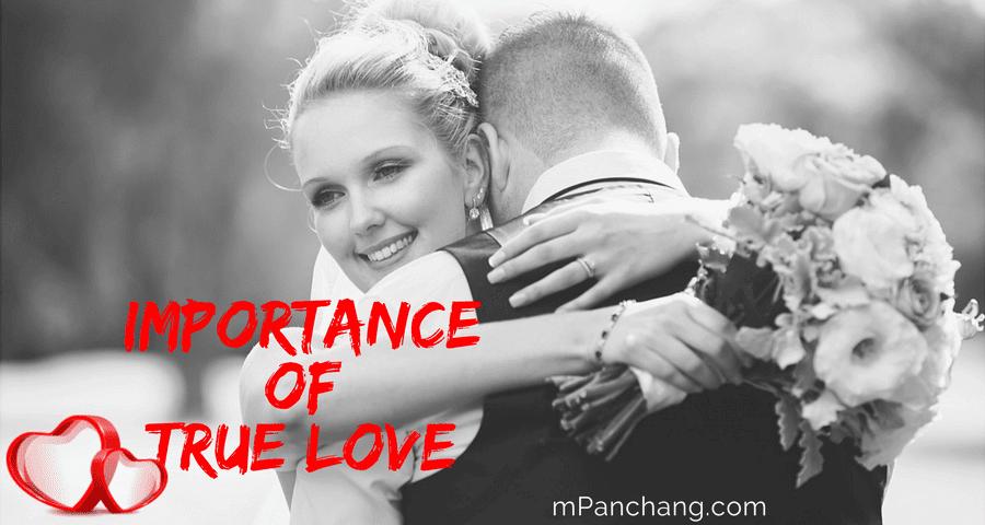 Love Calculator (True Love Test)