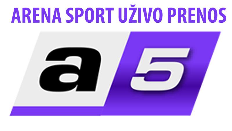 Tv Box Arena Sport 5 Uživo Prenos Preko Interneta Srbija