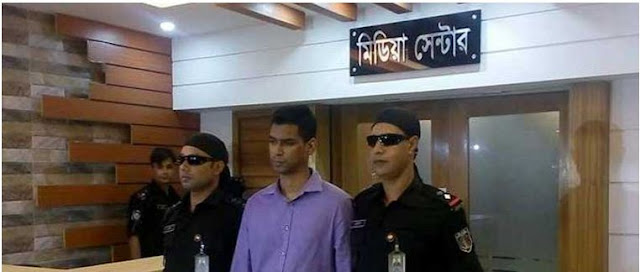 Fouad-wanted-to-spread-Bangla-porn-across-the-country