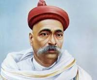 Bal Gangadhar Tilak-Breaking Knowledge