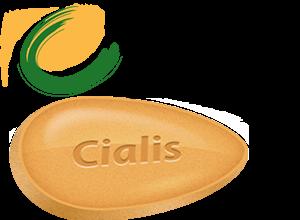 https://www.onlinepharmacypills.net/wp-content/uploads/2017/07/generic_cialis_20_mg_pills.jpg