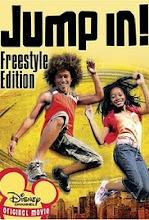 Salta (Jump In!) (2007)