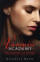 https://exulire.blogspot.fr/2018/01/vampire-academy-t4-promesse-de-sang.html