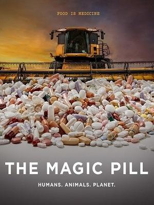 A Pílula Mágica - Legendado Filmes Torrent Download completo