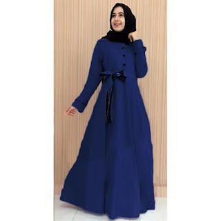 Model Dress & Jumpsuit