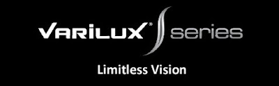 Varilux S Series Digital Progressive Lenses