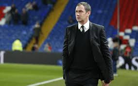 Perjalanan Stoke City adalah final Piala untuk Swansea, kata Clement - Informasi Casino Online
