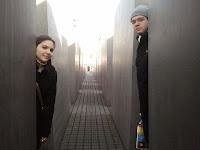 Guias em Berlim