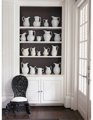 white-ironstone-against-dark-cabinets